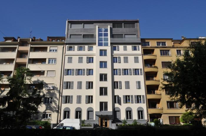 1 Immeuble Champel 2011